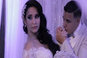 Enileidy  Francisco | Ritz Carlton | Coconut Grove Miami FL | Miami Wedding Cinematography